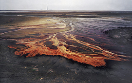 Nickel_Tailings_32.jpg