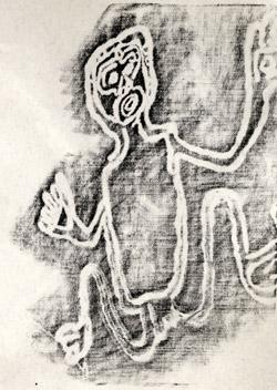 NootkaPetroglyph.jpg