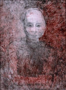 Portrait-of-Aaron-V.jpg