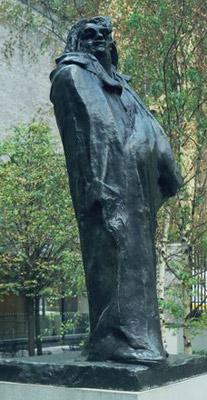 RodinBalzac.jpg