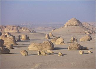 Wadi-al-Hitan-6.jpg
