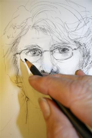 artist's-hand.jpg