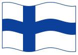 finnflag.jpg