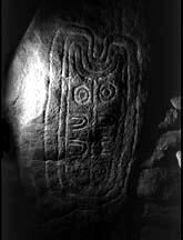 torsoglyph2sm.jpeg