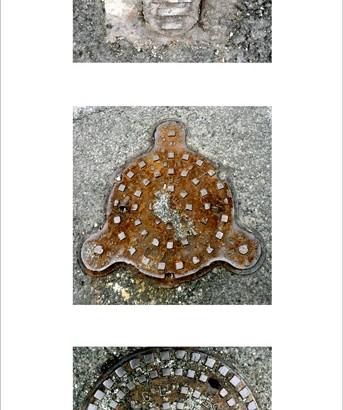 LondonUnderfoot-Triptych1-web