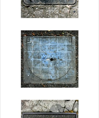 LondonUnderfoot-Triptych2_web