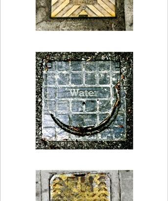 LondonUnderfoot-Triptych5_web