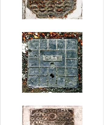LondonUnderfoot-Triptych7_web