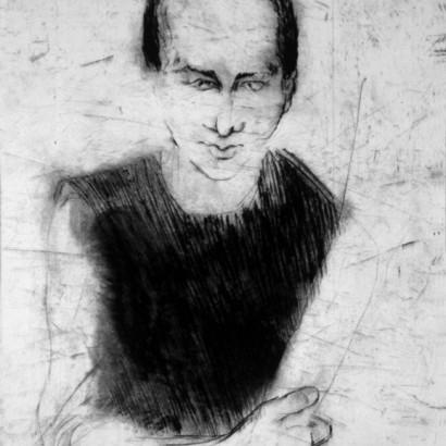 Portrait-of-Aaron-I