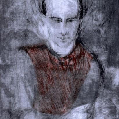 Portrait-of-Aaron-II