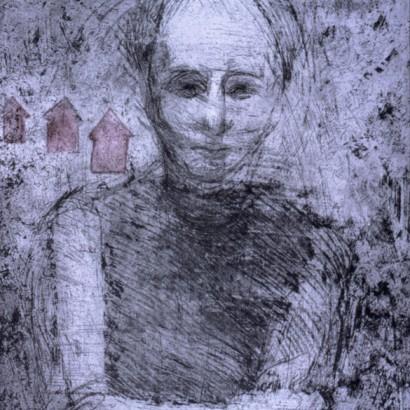 Portrait-of-Aaron-IV