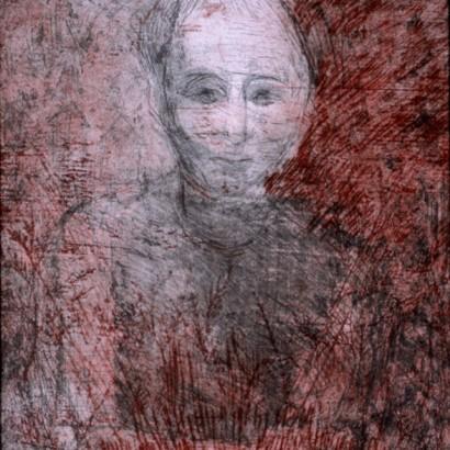 Portrait-of-Aaron-V