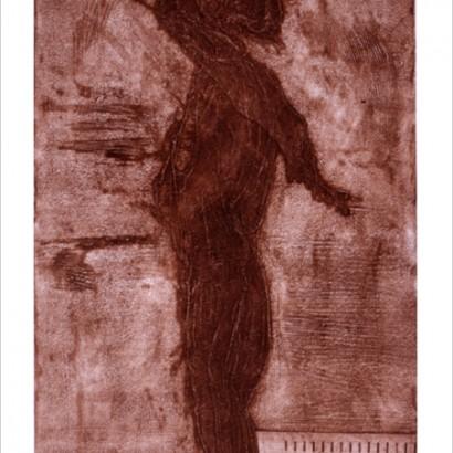 Standing-Figure-II