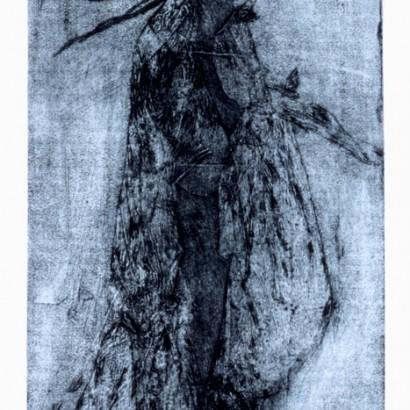 Standing-Figure-IV