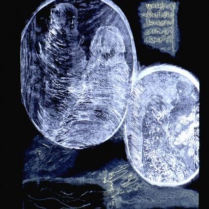 Veils-Suite-Albumblatt-II_web