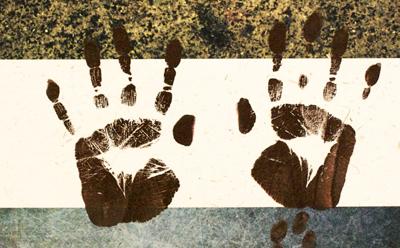 ARKEO1handprints.jpg