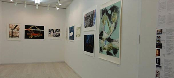 B-Gallery_ArtInstEx2012.jpg