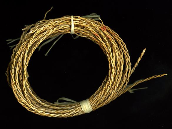 BasketTwine.jpg