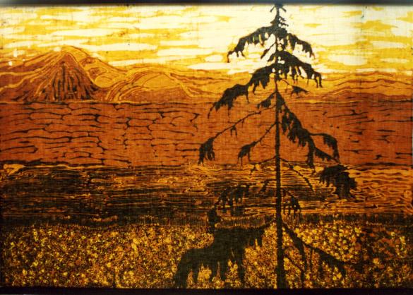 Batik-Strata1981.jpg