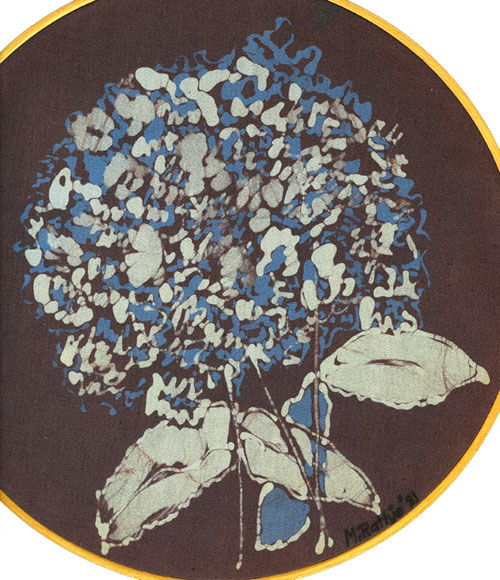BatikHydrangea.jpg