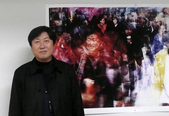 Chang-Soo-Kim_Capilano.jpg