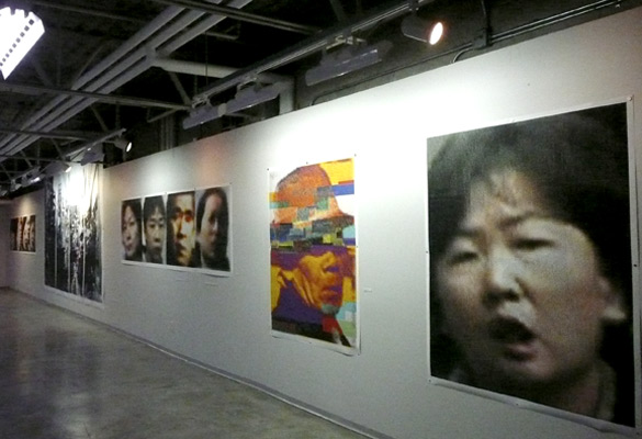 Chang-Soo-Kim_Installation.jpg