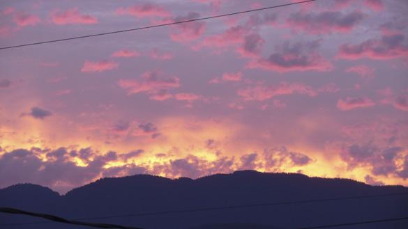 Dawn7July13_420am.jpg
