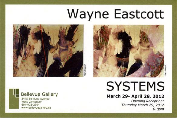 EastcottSystems.jpg