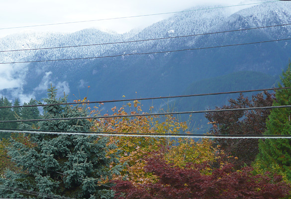 FirstSnow_c_Oct2012.jpg
