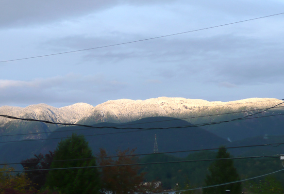 FirstSnow_d_Oct2012.jpg