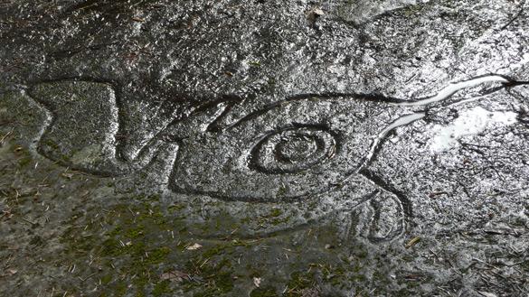 GabriolaPetroglyph.jpg