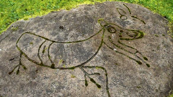 GabriolaPetroglyphRepro143.jpg