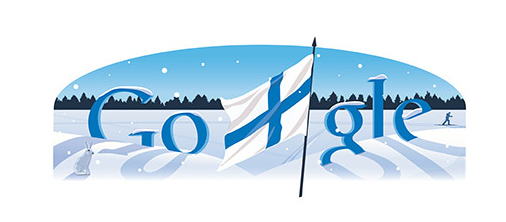 GoogleFinland90th.jpg