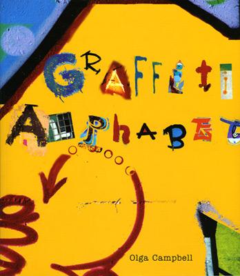 GraffitiAlphabet.jpg