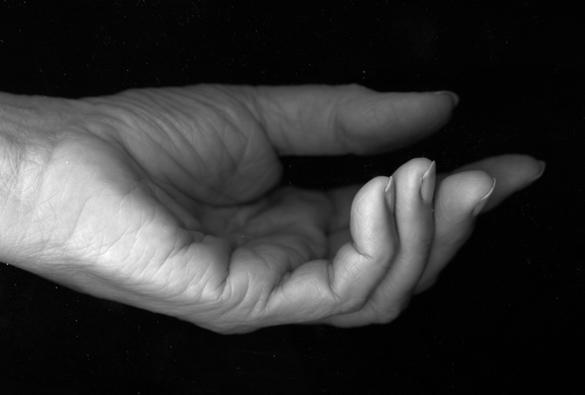 Hand_BW.jpg