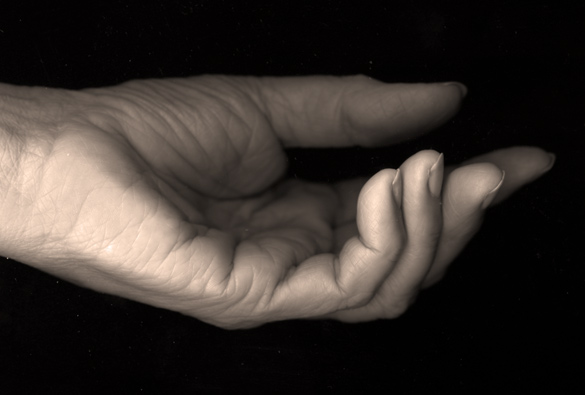 Hand_sepia.jpg