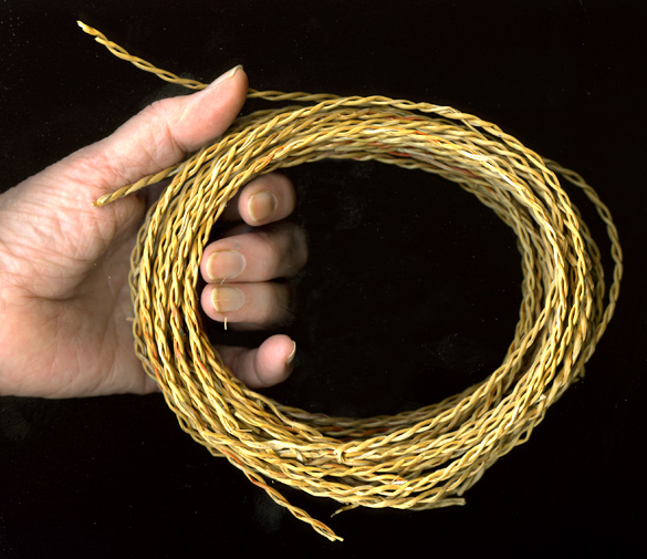 HandwithBasketTwine.jpg