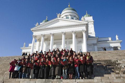 HelsinkiComplaintsChoir.jpg
