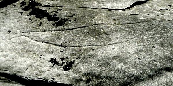 HornbyPetroglyph1A_2009.jpg