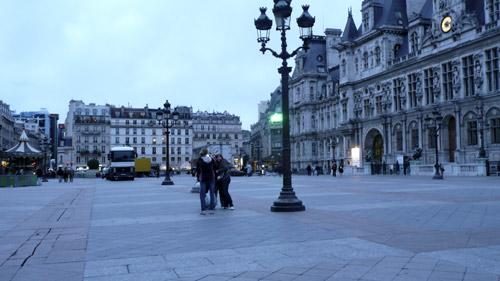 HoteldeVilleSquare.jpg