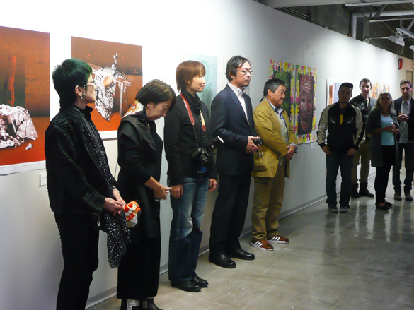 JapanArtists.jpg