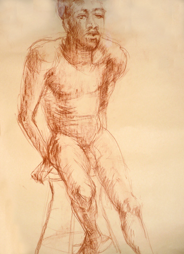LifeDrawing_male.jpg
