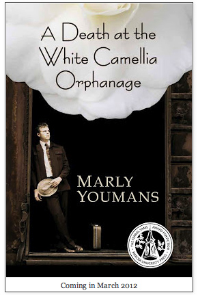 MYoumanWhite-CamelliaBook.jpg