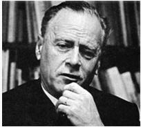 McLuhan1970s.png