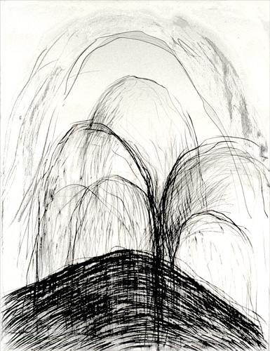 MemDrmII-drawing.jpg