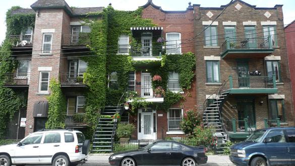 MontrealApts.jpg