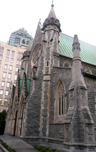 MontrealDowntownChurch.jpg
