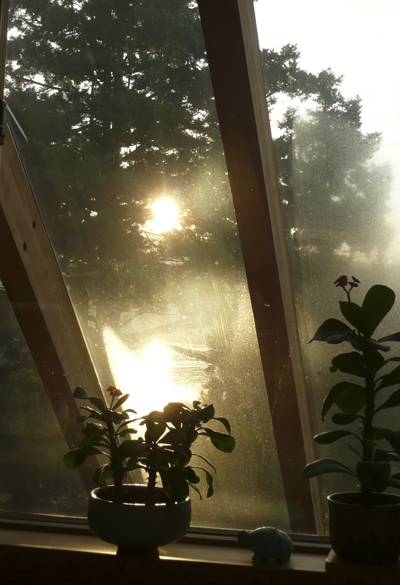Morning6am_14Aug13.jpg