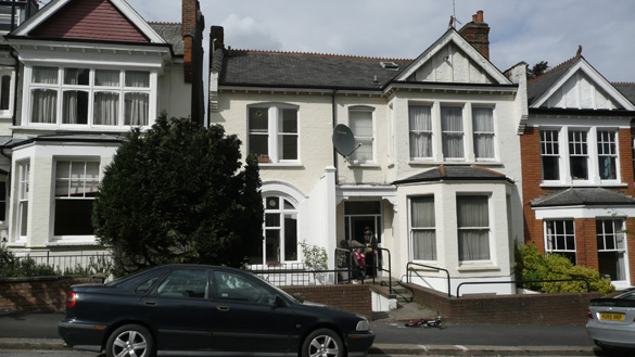 MuswellHillHome.jpg