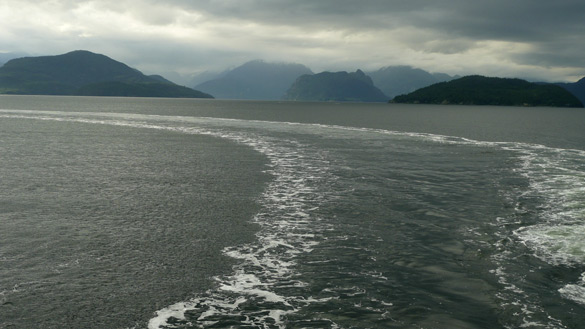 OnTheFerry2010.jpg